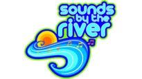 SOUNDS BY THE RIVER- Suzi Quatro