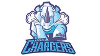 Telstra Hobart Chargers v Geelong