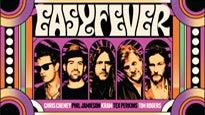 Easy Fever