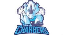 Telstra Hobart Chargers v Dandenong Rangers - Men's Preliminary Final