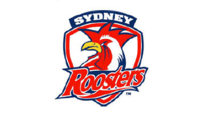 Sydney Roosters vs. Manly Warringah Sea Eagles
