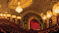 Palace of Dreams - State Theatre Guided Tours