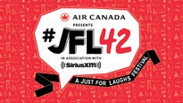 JFL42 Festival Presents In Conversation with John Mulaney