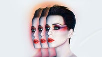 Katy Perry: Witness The Tour - Sièges Platine