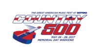Country 500 - Saturday