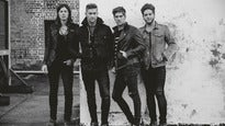NEEDTOBREATHE: All The Feels Tour with very special guest Gavin DeGraw