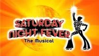 Walnut Street Theatre's Saturday Night Fever