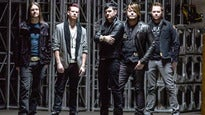 Hinder & Nonpoint