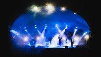 Parov Stelar - The Burning Spider Tour