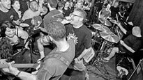 Skullcandy presents the Straight Series Featuring Descendents