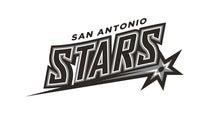 San Antonio Stars v Dallas Wings