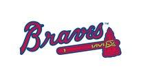 Atlanta Braves vs. Pittsburgh Pirates