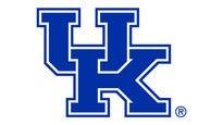 Kentucky Wildcats Baseball vs. Eastern Kentucky Baseball