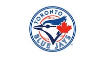 Toronto Blue Jays v. Milwaukee Brewers