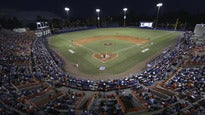 University of Florida Gators Baseball vs. UCF Knights Baseball