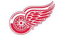 Detroit Red Wings vs. Montreal Canadiens