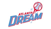 Atlanta Dream vs. Seattle Storm