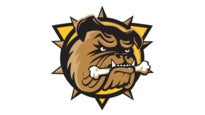 Hamilton Bulldogs v Kingston Frontenacs Rd 1 Gm 4 powered by Mercedes