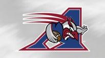Alouettes de Montréal v. Eskimos d'Edmonton