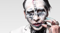 An Evening With Marilyn Manson