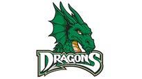 Dayton Dragons vs. Bowling Green Hot Rods