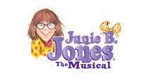 Magik Theatre Presents Junie B Jones