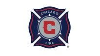 Chicago Fire vs. Vancouver Whitecaps FC