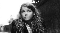 Kate Tempest with Gang Signs