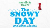 Emerald City Theatre: The Snowy Day and Other Stories