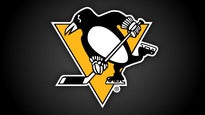 Pittsburgh Penguins Playoff Round 3 Home Game 4