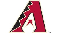 Chase Field Stadium Tours