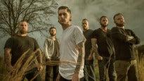 The Noise Presents Metal Blade's 35th Anniversary Tour w/ Whitechapel