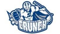 Syracuse Crunch vs. Toronto Marlies