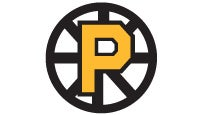 Providence Bruins vs. Toronto Marlies
