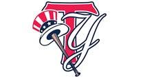 Tampa Yankees vs. Lakeland Flying Tigers