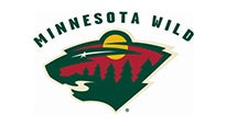 Minnesota Wild FSN Fan Pack v. Montreal Canadiens
