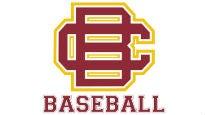 Bethune-Cookman Baseball vs. Stetson Univeristy Hatters Baseball