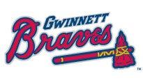 Gwinnett Braves vs. Buffalo Bisons