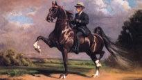 World's Champion Horse Show