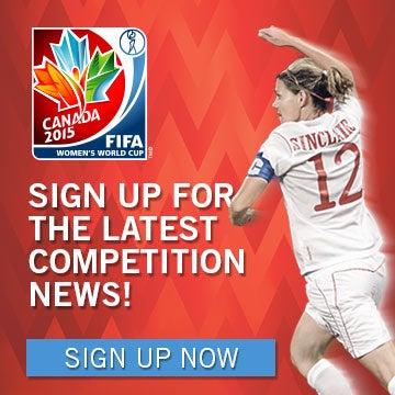 womens world cup tickets 2015 meet