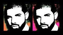 Drake - The Boy Meets World Tour