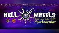 Hell-O-Wheels 2017