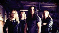 Kreator  (GER)  With Special Guests VADER  (PL)