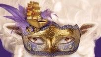 New Zealand Opera Presents Candide