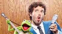 Muppet History 101