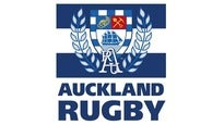 2017 Auckland Mitre 10 Cup - Auckland v Northland