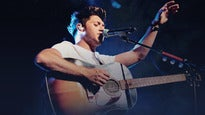 Niall Horan - The Flicker World Tour