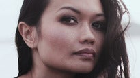 An Evening with Bic Runga and Special Guests: A Celebration of Drive