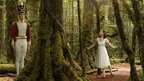 Royal New Zealand Ballet - The Nutcracker