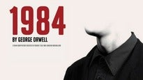 See Asb Waterfront Theatre For Tickets (Subject To Availability)